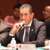 Exhortan al gobernador mexiquense concluir ocho hospitales