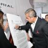 Apoyan empresarios acciones de recuperación y desarrollo de Ecatepec