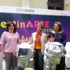 Cientos de actividades ofrece FestinArte 2019 en Toluca y Texcoco