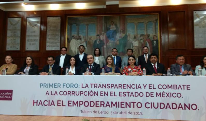 Corrupción llevó a la descomposición de la sociedad: Maurilio Hernández