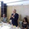 Ciudadanos se lanzan al rescate del patrimonio cultural de Naucalpan