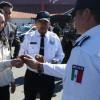 Cumplió Gabriela Gamboa 100 días al frente de Metepec