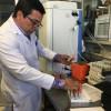 Capacita Issemym personal para mejorar atención a pacientes con hemofilia