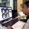 Mejora Issemym servicio de Neurocirugía, mediante capacitación continua