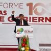 Enfrenta Cuautitlán Izcalli información fragmentada y serios problemas administrativos