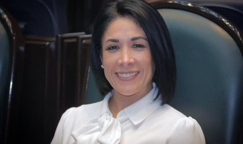 """Desmienten diputados de Morena estar obligados al """"moche"""""""