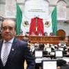 Confunden a la comunidad universitaria con falsas promesas: Maurilio Hernández