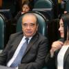 Resolverá Legislatura cualquier iniciativa sin presiones