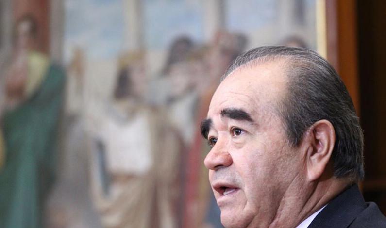 Llama Legislatura a denunciar irregularidades encontradas en administraciones municipales