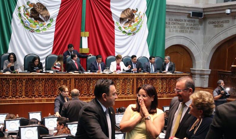 """Solicitan a municipios integrar """"Ni-Nis"""" a Protección Civil"""