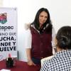 El éxito de los programas de gobierno depende del respaldo ciudadano: Gamboa