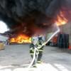 Carecen de medidas de protección civil 70% de empresas en Edomex