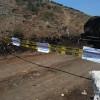 Clausuran relleno sanitario en Ecatepec por irregularidades