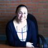 Prepara Toluca ya a 300 nuevos policías, con vocación distinta y alto espíritu de servicio