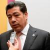 Falsas las acusaciones contra Maurilio Hernández, asegura Miguel Sámano