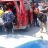 Frustra Policía Estatal de Tamaulipas secuestro de migrantes cubanos