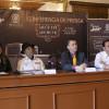 Recibirá Toluca el Salón del Automóvil, Historia y Cultura