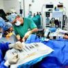 Integran nueva Ley de Salud para Edomex