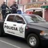 Van 68 detenidos en Toluca por delitos de alto impacto