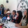 """Dan el """"sí"""" a la autopista Toluca-Naucalpan, después de 12 años"""