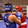 Califican a Olimpiada Nacional 15 boxeadores mexiquenses