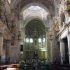 Investigarán abusos sexuales de clérigos católicos en Toluca