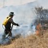 Van 223 incendios de pastizales en Atizapán de Zaragoza
