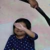 Suman 2 mil 584 casos de maltrato a menores en Edomex