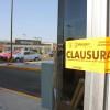Se amparan estacionamientos contra alcaldesa de Metepec