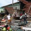 Sismo de 6.3 en Filipinas deja al menos 5 muertos