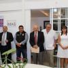 Realizan jornada médica a favor de sindicalizadas de Naucalpan