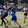 Convocan a gran torneo estudiantil de Tocho Bandera