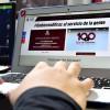 Ofrece Atizapán de Zaragoza licencias de uso de suelo en línea