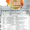 Inicia el ciclo de conferencias Historias de Toluca