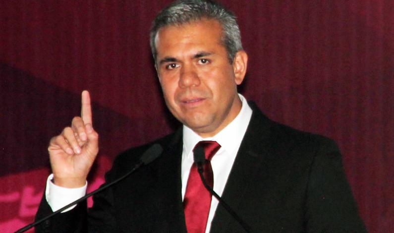 Gobierno inoperante en Ecatepec