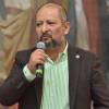 Diputados de Morena se opondrán al uso de transgénicos en defensa del maíz