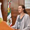Recrudeció Alerta de Género violencia contra las mexiquenses