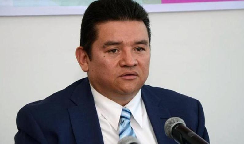 Desaparecer el INE no ahorraría: Pedro Zamudio