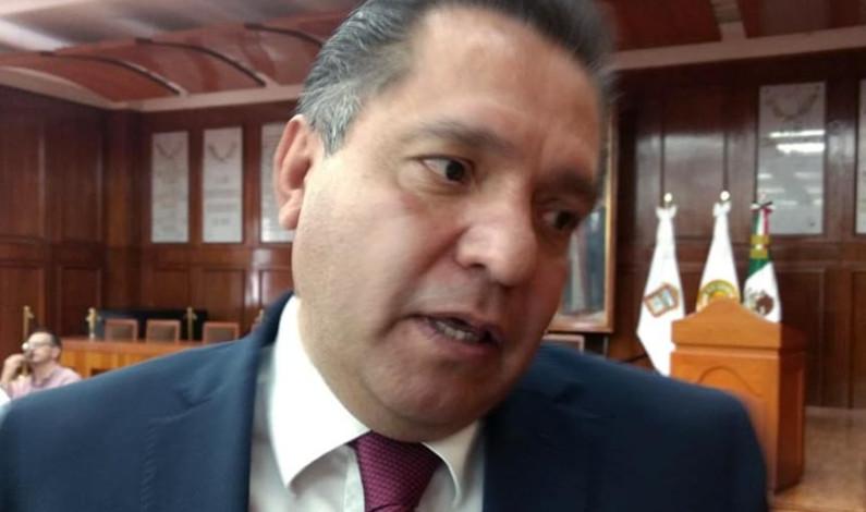 Aprueban legisladores, en comisiones, crear Instituto Municipal de Mujer de Toluca