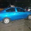 Capturan a dos presuntos ladrones de automóviles