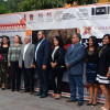 Inauguran Festival de Cine Histórico en Tepotzotlán