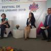 Ofrece Festival Arte Urbano 200 actividades artísticas y deportivas