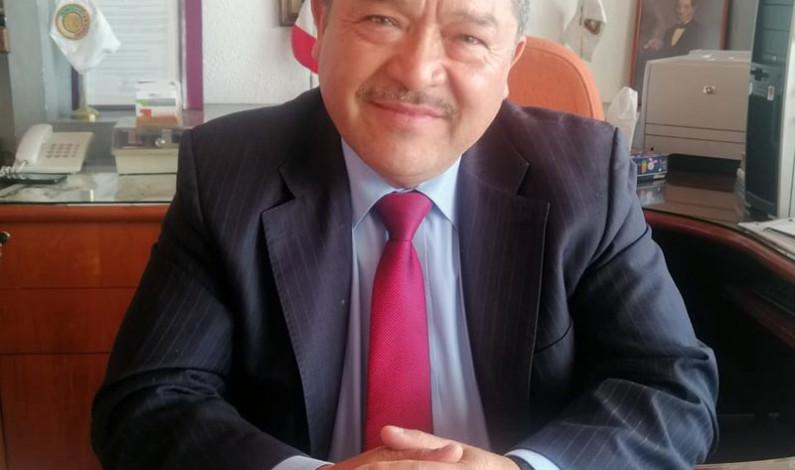 Denunciado Ecatepec por nepotismo