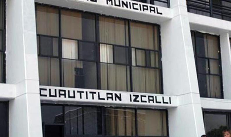 Hay 25 mil demandas laborales contra ayuntamientos mexiquenses