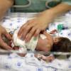 Reportan más de 50 casos de brote infeccioso en hospitales de Jalisco