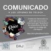 Invitan Toluca y Zinacantepec a correr a favor de los libros