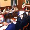 Moderniza y eficienta Toluca la gestión municipal