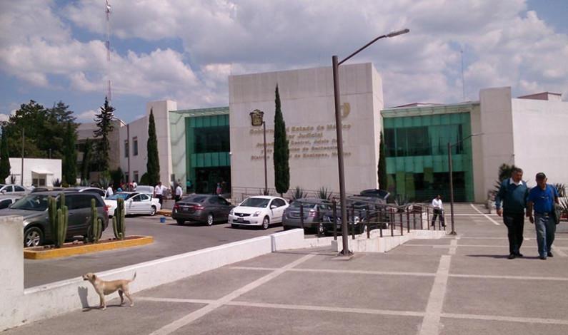Acepta Secretaría de Seguridad recomendación de CODHEM por muerto en cárcel de Ecatepec