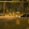 Reconoce Fiscalía 21 feminicidios y 559 violaciones este año