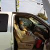 Otro hombre ejecutado en Metepec